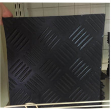 Matting Anti Slip Industrail