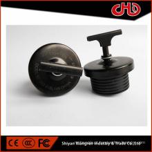 Tubo de óleo tampa de cobertura C101322 Z3900056