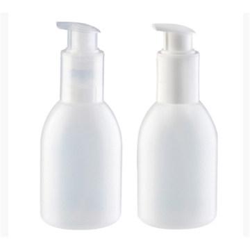 Plastic Foam Pump Bottle, Hand Wash Bottle 200ml (NB239)