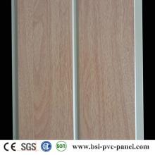 20cm False PVC Decorative Ceiling Panel