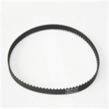 Industrial Timing Belt for Power Transmission Machine (HTD-150-3M-30)