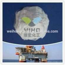 API estándar CMC Grado de perforación petrolera