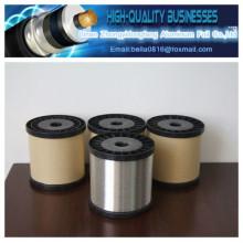 Alumínio liga de magnésio Wire (Best Seller)