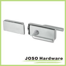 Glass Sliding Door Look System (GDL019D-3)