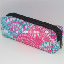 Schulkinder Scuba Zipper Pencil Box