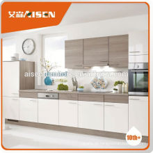 Mit Qualitätsgarantie Fabrik direkt modulare Möbelmontage