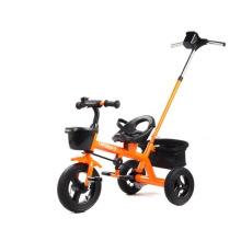 2017 Alta Qualidade Triciclo Do Bebê / Triciclo Criança / Triciclo De Crianças