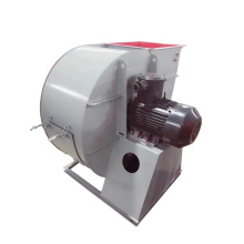 centrifugal fan,china centrifugal blower fan,professional fan supplier