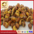 Hot Sale Roasted Broad Bean New Crop