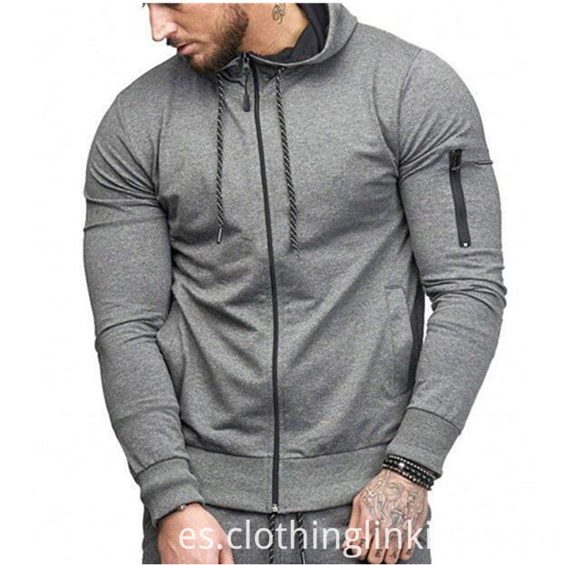Men hoodies (9)