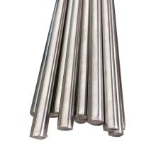 99.9% Pure Nickel Round Bar Rod Price