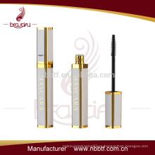 PES17-9 Botella de rímel de plástico de buena calidad y nueva botella de rímel de plástico
