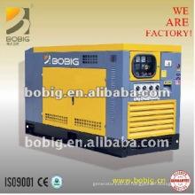 Quanchai Elektrischer Dieselgenerator