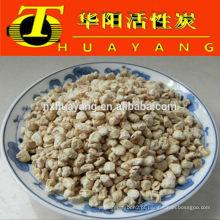 24 # 36 # 46 # corncob para polimento / grão de milho