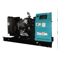Diesel Generaotr Silent Electric Power Generator Set Genst Deutz Engine