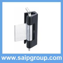 Saipwell/saip Zinc Alloy electronic door lock hot sell
