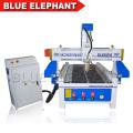 6015 cnc Gravur Carving-Maschine Router Mini-Holzbearbeitung mit günstigen Preis
