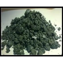 Grafit Petroleum Coke 99.0