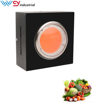 300w led grow light full-spectrum cob modelo