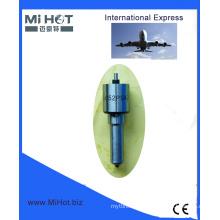 Denso Dlla 152p 947 Fuel Nozzle for Common Rail Injectors