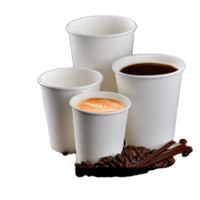 Coated insulated different price of pet disposable cup