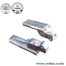 Различная анодизирующая алюминиевая горячая штамповка