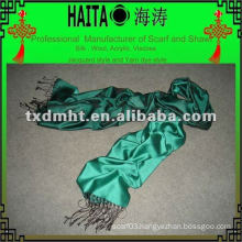 Trendy laies shawl HTC168-19