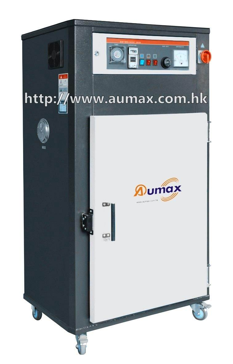 Plastic Cabinet Dryer Machine