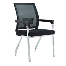 Office meeting stackable conference training waiting chair