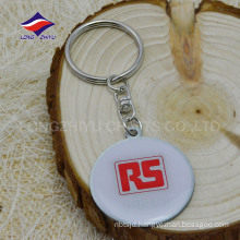 Professional suppliers beautiful design souvenir gifts bottle opener
