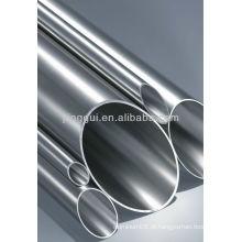 ASTM 1020 Aço estrutural de carbono de alta qualidade