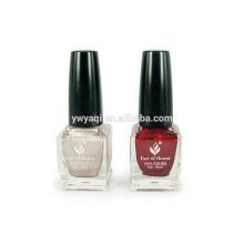 Nouvelle mode couleurs gel vernis à ongles ongles gros gel vernis usine professionnelle ongles gel
