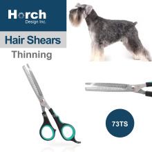 Animal Supplies Pet Hair Thinning Shears Stainless Steel Blade