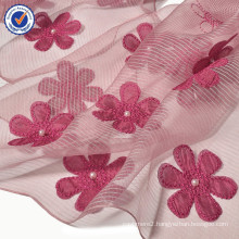 High-end hand-spinning pure silk scarf SWS225 chinese silk scarf women scarf wholesale