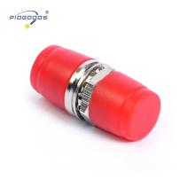 Connecteur fibre optique FC
