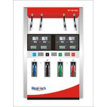 Fuel Dispensers (RT-W 488B)