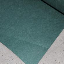 Waterproof Disposable Gardening Non-woven Fabric