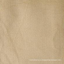 11Wales вельвет из 100% хлопка для одежды с высоким качеством