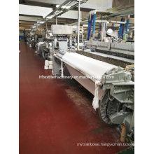 Weaving Loom Toyota T710 Airjet Loomwidth 280cmyear 2006 Staubli 1661 Cam