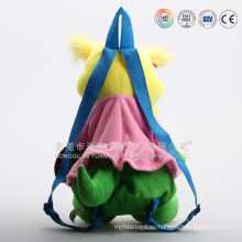 Venta caliente personalizada mochila, niños personalizados mochila en China