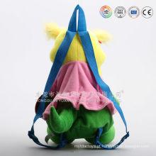 Venda quente personalizado mochila, personalizado crianças mochila na China fábrica