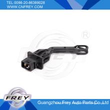 E-Class W210 for Temperature Sensor OEM No. 1408300172