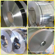 1060 Aluminium Narrow Band