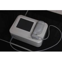 Главная Использование Hifu Liposonix Weight Loss Body Shape Beauty Equipment