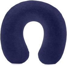 Comfortable cute neck pillow for car seat plane