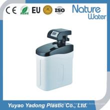 Suavizador de agua pequeño