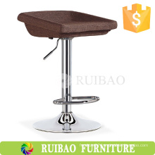 Wholesale Cheap Price Best Quality New Design High Leg Home Center Bar Stools
