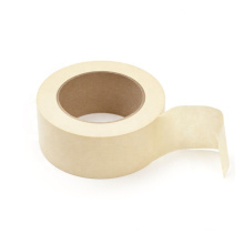 Painters and Decorative  Crepe Paper  Masking Paper Tape