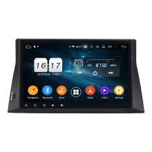 Accord 8 2008-2011 Android 9.0 Auto-Audio