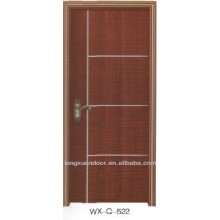 MDF door made in China